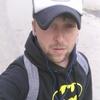 Владимир Петрига, 28, г.Пенза