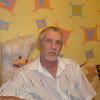ИВАН, 59, г.Бердск