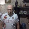 Александр, 73, г.Ковров