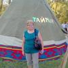 Ирина, 61, г.Шушенское