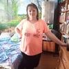 Светлана, 42, г.Богородское (Хабаровский край)