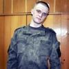 Олег, 21, г.Парфино