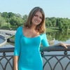 Анастасия, 23, г.Пенза