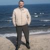 евгений, 35, г.Гвардейск