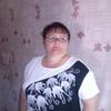 ТАТЬЯНА, 43, г.Новошешминск