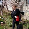 Светлана, 48, г.Ейск