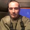 Иван, 34, г.Барнаул