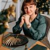 Елена, 44, г.Ростов-на-Дону