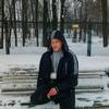 иван, 32, г.Кобринское