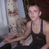 nikolay, 31, г.Жуковка
