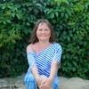 Татьяна, 34, г.Кез