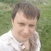 Денис Юрьевич, 34, г.Армавир