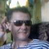 Родион, 47, г.Димитровград