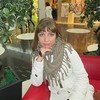 Ольга, 35, г.Хабаровск