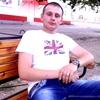 Алексей, 27, г.Темников