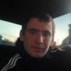 олег, 24, г.Новоузенск