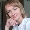 Наталья, 47, г.Назарово