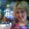 Полинка, 28, г.Котельники