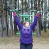 Альфия, 20, г.Альметьевск