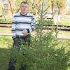 Алексей, 37, г.Первоуральск