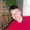 Вячеслав, 36, г.Балезино