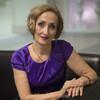 Светлана, 56, г.Новосибирск