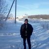 Дмитрий, 37, г.Михайлов