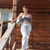 Нинулька, 32, г.Москва