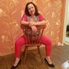 Натали, 58, г.Южно-Сахалинск