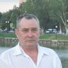 Владимир, 54, г.Астрахань