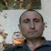 александр, 42, г.Тамбов