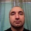 Мурад, 35, г.Курган
