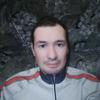 Ильшат Батыров, 41, г.Октябрьский (Башкирия)