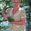 Светлана, 52, г.Левокумское