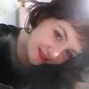 Диана, 34, г.Энгельс