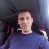 Aleksandr Bondarev, 32, г.Ульяновск