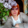 Ольга, 41, г.Владимир