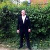Андрей, 28, г.Тула