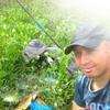 Гоша, 32, г.Астрахань