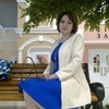Кристина, 34, г.Бирск