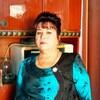 Анна, 46, г.Чита