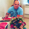 Павел, 35, г.Красногорск