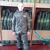 Николай Филатов, 20, г.Хабаровск