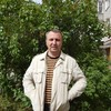 Николай, 47, г.Чкаловск