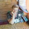 Любовь, 56, г.Кувшиново