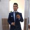 rany, 22, г.Малоархангельск