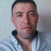 Александр, 37, г.Ерофей Павлович