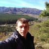 Макс, 34, г.Новосибирск