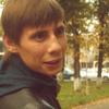 Евгений, 35, г.Киров (Кировская обл.)