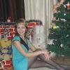 Наталья, 34, г.Йошкар-Ола